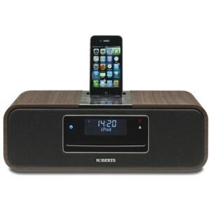 Photo of Roberts Sound 100  iPod Dock