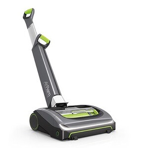 Photo of GTECH AirRam MK2 Vacuum Cleaner