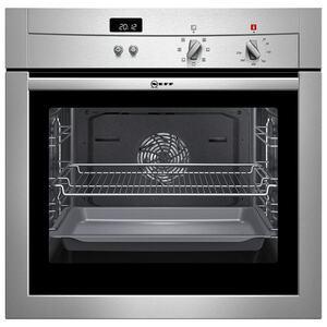 Photo of Neff B14M42N3GB Oven