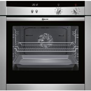Photo of Neff B45M52N3GB Oven