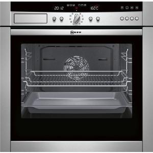 Photo of Neff B45C52N3GB Oven