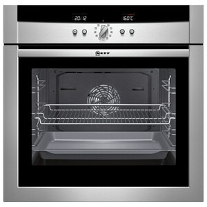 Photo of Neff B15E52N3GB Oven