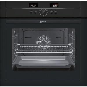 Photo of Neff Series 3 B15E52S3GB Oven