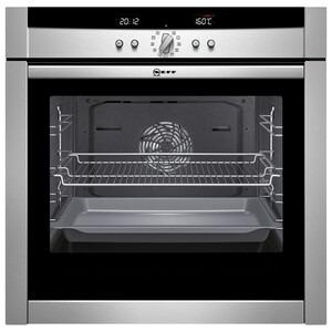Photo of Neff B45E52N3GB Oven