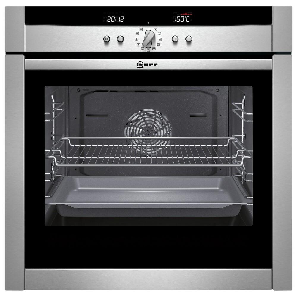 Uncategorized Neff Kitchen Appliances Reviews neff b45e52n3gb reviews and deals b45e52n3gb
