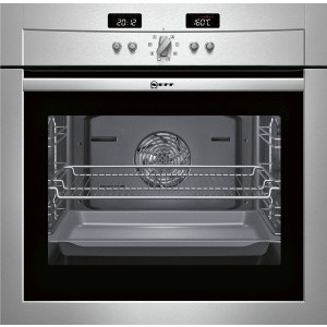 Photo of Neff B14P42N3GB Oven