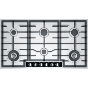 Photo of Neff T29S96N1 Hob