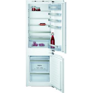 Photo of Neff KI6863F30G Fridge Freezer