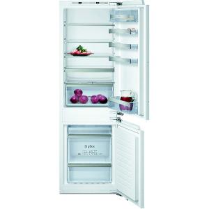 Photo of Neff KI7863D30G Fridge Freezer