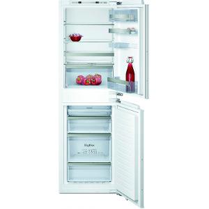 Photo of Neff KI7853D30G Fridge Freezer