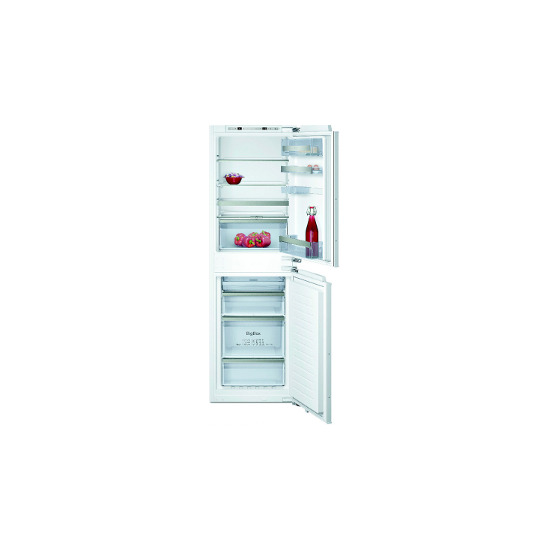 a669180b717 Neff KI7853D30G reviews and prices  Built-in fridge freezer