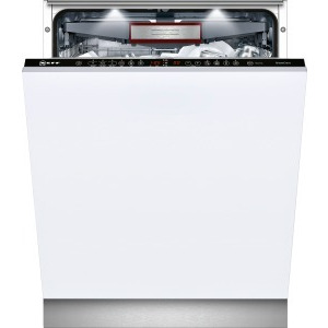 Photo of Neff S51T69X3 Dishwasher