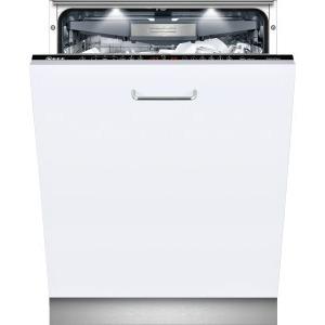Photo of Neff S72T69X3GB Dishwasher