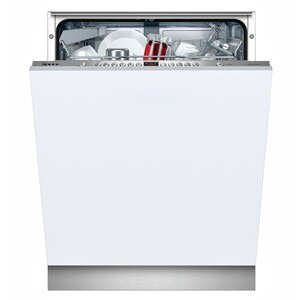 Photo of Neff S71M63X2GB Dishwasher