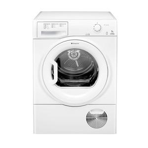 Photo of Hotpoint TCFM70C6 Tumble Dryer