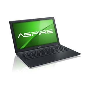 Photo of Acer Aspire V5 571-53318G50 Laptop