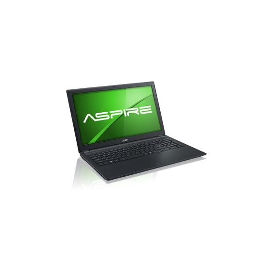 Acer Aspire V5 571-53318G50