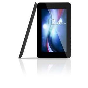 Photo of Zoostorm SL8 Mini  Tablet PC