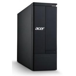 Acer Aspire X1935 DT.SJMEK.010 Reviews