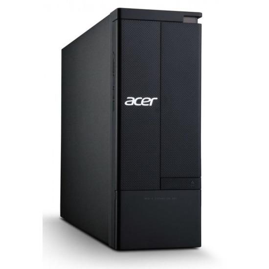 Acer Aspire X1935 DT.SJMEK.010