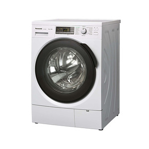 Photo of Panasonic NA-140VG4WGB Washing Machine