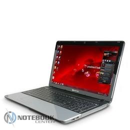 Packard Bell TE11 NX.C1FEK.017 Reviews