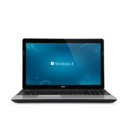Acer Aspire E1 NX.M12EK.003 Reviews