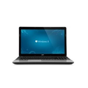 Photo of Acer Aspire E1 NX.M12EK.003 Laptop