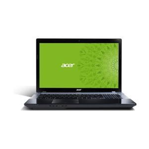 Photo of Acer Aspire V3-771G NX.M1ZEK.006 Laptop