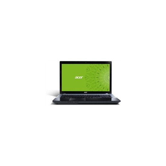 Acer Aspire V3-771G NX.M1ZEK.006