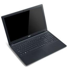 Acer V5-571G NX.M3NEK.004 Reviews
