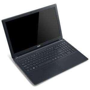 Photo of Acer V5-571G NX.M3NEK.004 Laptop