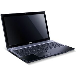 Photo of Acer Aspire V3-571 NX.RYFEK.020 Laptop