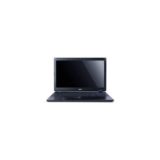 Acer Aspire M3-581TG NX.RYKEK.010