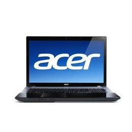 Acer Aspire V3-771 NX.RYREK.006 Reviews