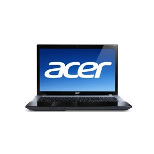 Photo of Acer Aspire V3-771 NX.RYREK.006 Laptop