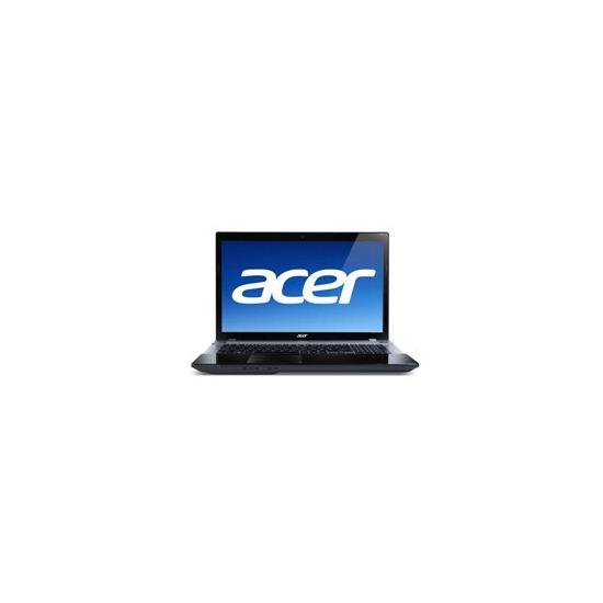Acer Aspire V3-771 NX.RYREK.006