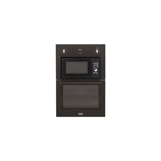 Stoves SEB900FPSMW Electric