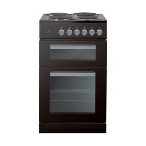 Photo of New World ED50 Cooker