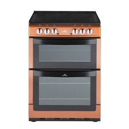New World NW601EDO Reviews