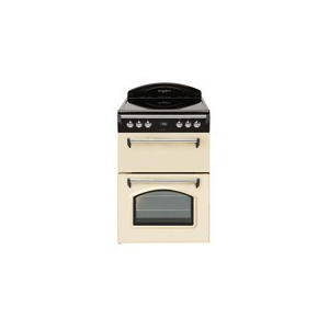 Photo of Leisure GRB6CVC Oven