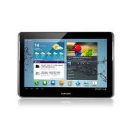 Samsung Galaxy Tab 2 10.1 (WiFi 32GB) Reviews