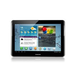 Samsung Galaxy Tab 2 10.1 (WiFi 32GB) Reviews