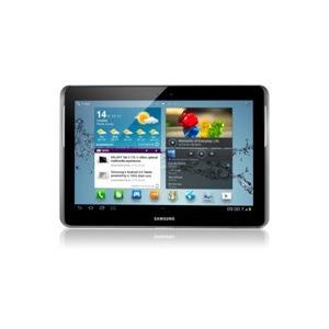 Photo of Samsung Galaxy Tab 2 10.1 (WiFi 32GB) Tablet PC