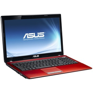 Photo of Asus A53E-SX2225S Laptop