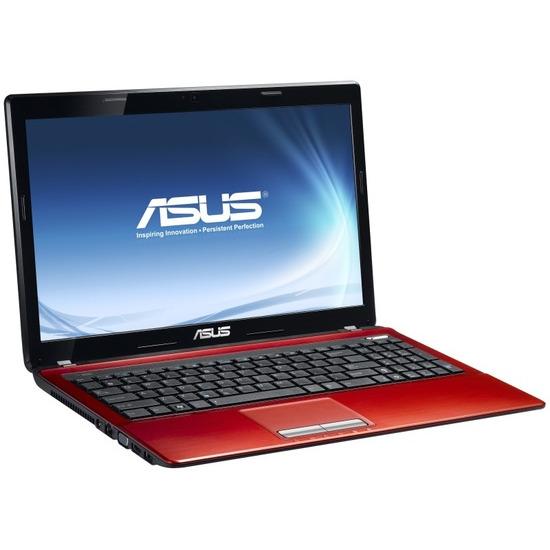 Asus A53E-SX2225S