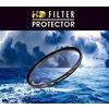 Photo of Hoya HD Circular Polariser - 67MM Digital Camera Accessory