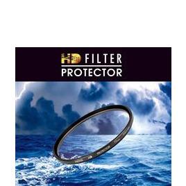 Hoya HD Circular Polariser - 67mm Reviews