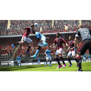 Photo of FIFA 13 Video Game