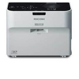 Ricoh PJ-WX4130